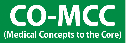 icc concepts