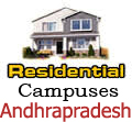 Andhra Residential campus