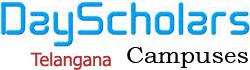Telangana Dayscholars Campus