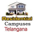 Telangana Residential campus