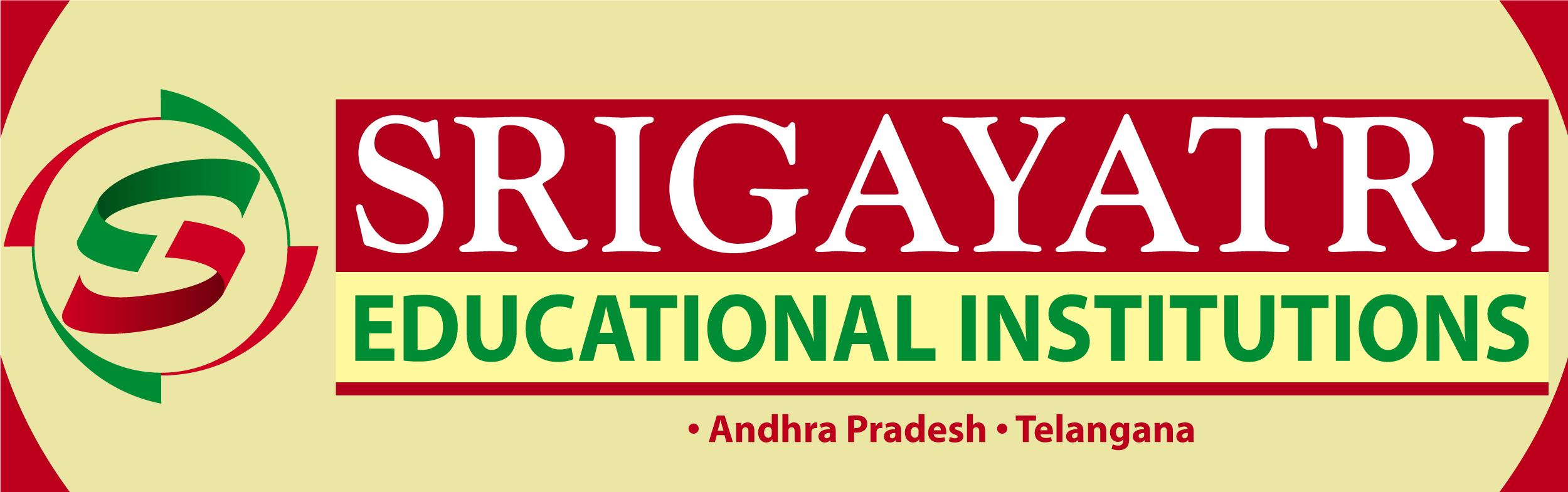 Srigayatri Academy Junior Colleges In Hyderabad